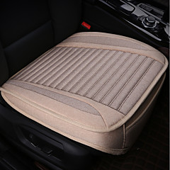 1 Piece Car Seat Cushions Polyester For Universal