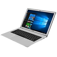 chuwiラップトップインテルアポロクアッドコア64GBのRAM 64GBのSSDハードディスクのWindows10 6GBの