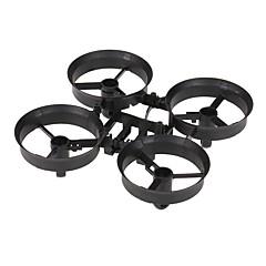 t36 Propeller Guards Ersatzteil Drones RC Flugzeuge Kunststoff