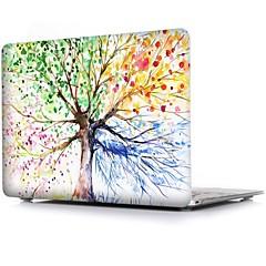 """preiswerte Notebook-Zubehör-MacBook Herbst für Das neue MacBook Pro 15"""" Das neue MacBook Pro 13"""" MacBook Pro 15 Zoll MacBook Air 13 Zoll MacBook Pro 13-Zoll MacBook"""