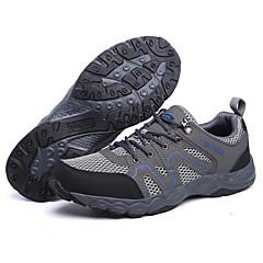 Chaussures de Randonnée Chaussures de Course Chaussures de montagne Homme Femme Antidérapant Etanche Respirabilité Sport de détente Basses