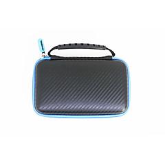 2DS Tassen, Koffers en Achtergronden voor Nintendo DS Krasbestendig #