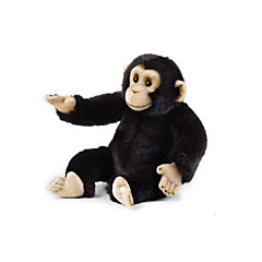 jouets en peluche animaux enfants