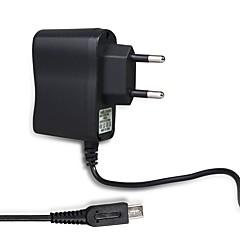 2DS Baterias e Carregadores para Nintendo DS Resistente a Arranhões Transparente #