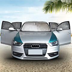 автомобильный Козырьки и др. защита от солнца Козырьки для автомобилей Назначение Audi 2017 Q5 Алюминий