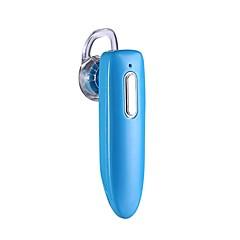 povoljno -a4 earbud bežične slušalice elektrostatička plastična slušalica mini slušalice s mikrofonom