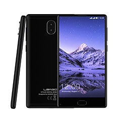 LEAGOO KIICAA  MIX 5.5 tum 4G smarttelefon ( 3GB + 32GB 13mp Octa-core 3000mAh )