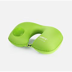 billige Puter-Komfortabel-Overlegen kvalitet Memory Nakkepude 100% Polyester
