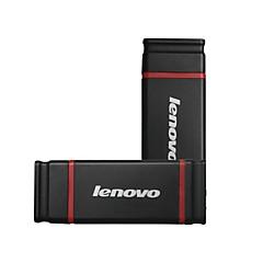 tanie Pamięć flash USB-Lenovo 16 GB Pamięć flash USB dysk USB USB 2.0 Lenovo USB flash disk  C590