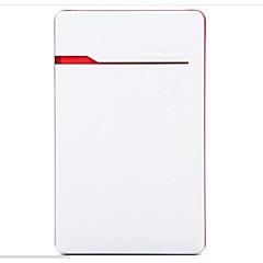 Χαμηλού Κόστους Lenovo®-lenovo hdd f310s 1t usb3.0 υψηλή ταχύτητα sata σκληρό drivedata μετάδοση υψηλής ταχύτητας USB 3.0