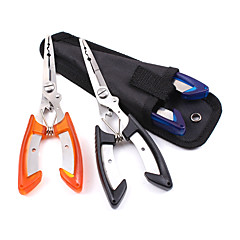 1 pcs Fishing Accessories Fishing Dehooker / Hook Remover Fishing Line Cutter & Scissor Fishing Tools g/Ounce mm inch,Plastic Stainless