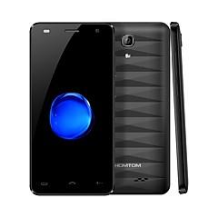 billiga Mobiltelefoner-HOMTOM HT26 4.5 tum 4G smarttelefon (1GB + 8GB 8 MP MediaTek MT6737 2300 mAh)