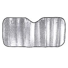 baratos -Automotivo Parasóis & Visores Para carros Visores de carro Para Universal Todos os Anos General Motors Alúminio