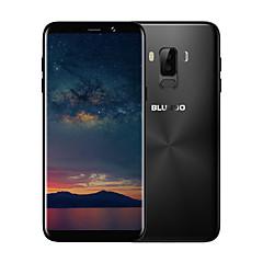 זול -Bluboo S8 PLUS 6.0 אינץ ' טלפון חכם 4G ( 4GB + 64GB 3 MP 16MP MT6750 3600 mAh )