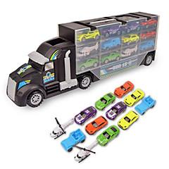 olcso -jármű playets játék repülőgépek játék autók verseny autó sík játék gyerekek darab