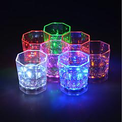 LED - Beleuchtung Spielzeuge andere Fantasie LED-Anzeige Spritzig Neues Design Erwachsene Stücke