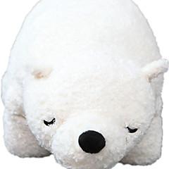 baratos -Stuffed Toys Brinquedos Urso Animal Animal Animais Animal Urso Teddy Peças