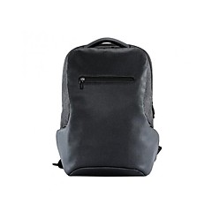 cheap Laptop Bags-Xiaomi Travel Business Backpack