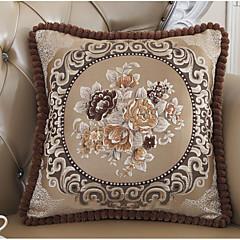 billige Puter-Komfortabel-overlegen kvalitet Beskytt midje 100% Polyester Bærbar Pute Polyester