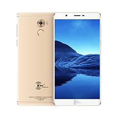 Kenxinda V9 6.0 インチ 4Gスマートフォン (2GB + 16GB 8 MP クアッドコア 3500)