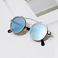 baratos Acessórios para Crianças-Unisexo Óculos Todas as Estações Outros, Pinças e Prendedores de Cabelo - Azul Preto