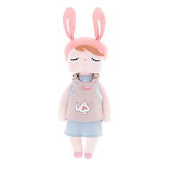 ぬいぐるみ おもちゃ Rabbit 動物 動物 小品