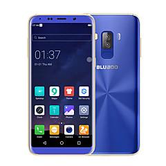 Bluboo S8 5.7 inch 4G Smartphone (3GB + 32GB 16MP Octa Core 3450mAh)