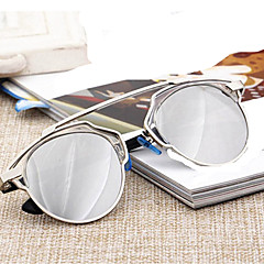 baratos Acessórios para Crianças-Unisexo Óculos Todas as Estações Outros, Pinças e Prendedores de Cabelo - Azul Prata