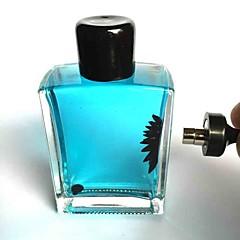 tanie Zabawki magnetyczne-Zabawki magnetyczne Ferrofluid 1pcs Rozciągliwy / a Typ magnetyczny Stres i niepokój Relief Magnetyczne Prostokątny Square Shape Zabawki