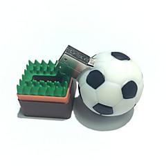 voordelige -Ants 4GB USB stick usb schijf USB 2.0 Muovi