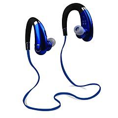 billiga Headsets och hörlurar-S2 Halsband Trådlös Hörlurar Hybrid Plast Sport & Fitness Hörlur Ergonomisk Comfort-Fit headset