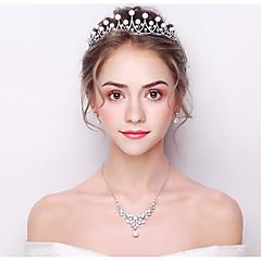 Classic Hair Jewelry Search Lightinthebox