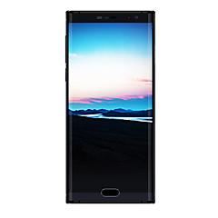 billiga Mobiltelefoner-MAZE Comet 5.7 tum 4G smarttelefon ( 4GB + 64GB 13mp MediaTek MT6750 4000 mAh )