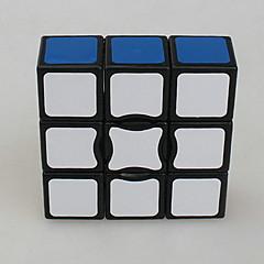 tanie Gry i puzzle-Kostka Rubika * Gładka Prędkość Cube Magiczne kostki Zabawka edukacyjna Gadżety antystresowe Puzzle Cube Klasyczna Miejsca Square Shape