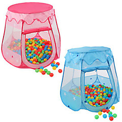 Play Tents u0026 Tunnels Toys Family Exquisite Parent-Child Interaction Soft Plastic Childrenu0027s 1 Pieces  sc 1 st  LightInTheBox & Cheap Play Tents u0026 Tunnels Online | Play Tents u0026 Tunnels for 2018