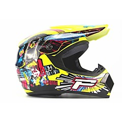 tanie Kaski i maski-motocross kask atv dirt bike downhill mtb dh racing kaski kask kask motocykl ochronny casque