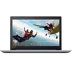"preiswerte -Lenovo Laptop 15,6"" Intel i3 Dual Core RAM 500GB Festplatte Windows 10 2GB"