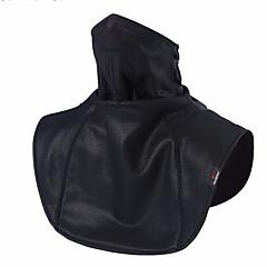 tanie Wyposażenie ochronne-herobiker motocykl termiczny kominiarka szalik motocykl nakrycia głowy szyi polar czapki kominiarka wiatroodporna ciepła maska moto