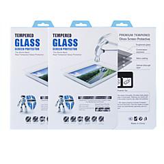 billige Skjermbeskyttere til tablett-9h herdet glass skjermbeskytter film for asus zenpad c 7,0 Z170 z170c tablet