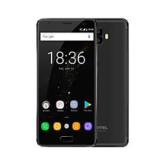 preiswerte Handys-OUKITEL K8000 5.5 Zoll Handy ( 4GB + 64GB 2 MP 16MP MediaTek MT6750T 8000 mAh )