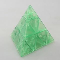 tanie Kostki Rubika-Kostka Rubika Kosmita Gładka Prędkość Cube Magiczne kostki Puzzle Cube Klasyczny Miejsca Kwadratowe Dla dzieci Dla dorosłych Zabawki Dla chłopców Dla dziewczynek Prezent
