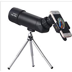 お買い得  双眼鏡&望遠鏡-SUNCORE® 16X52 単眼鏡 BAK4 マルチコーティング 100/1000 センターフォーカス