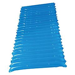 cheap Sleeping Bags & Camp Bedding-Inflated Mat Sleeping Pad Keep Warm Heat Insulation Moistureproof/Moisture Permeability Waterproof Portable Ultra Light (UL) Rain-Proof