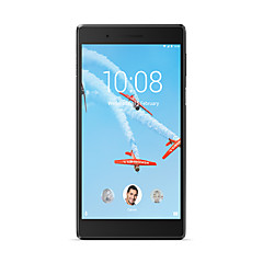 cheap Tablets-Lenovo TB-7304N 7 inch Android Tablet ( Android 1024 x 600 Quad Core 1GB+16GB )