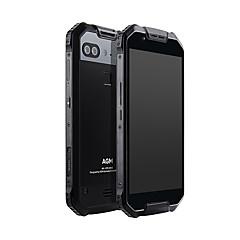 """お買い得  携帯電話-AGM X2 5.5 """" 4Gスマートフォン ( 6ギガバイト + 128GB 12 MP + 12 MP その他 6000mAh)"""
