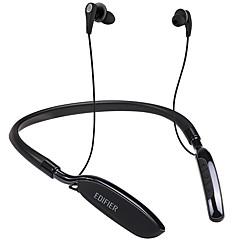 billiga Headsets och hörlurar-EDIFIER W360BT I öra Trådlös Hörlurar Dynamisk Metall Sport & Fitness Hörlur headset