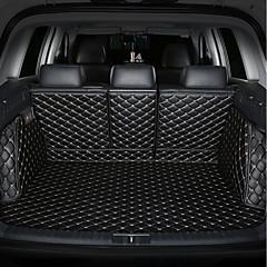 Automotivo Tronco Tapetes Para Carros Para Mercedes-Benz Todos os Anos ML400 GLC GLK300 GLC260 GLA220 GLE320