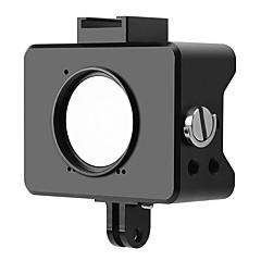 tanie Akcesoria do GoPro-Action Camera / Kamery sportowe KIT etui Dla Action Camera Inne Przypadkowy Wspinaczka Kolarstwo / Rower Motocykl Aluminium