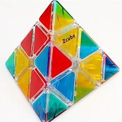 tanie Kostki Rubika-Kostka Rubika z-cube 3*3*3 Gładka Prędkość Cube Magiczne kostki Puzzle Cube Zwalnia ADD, ADHD, niepokój, autyzm Zabawki biurkowe Stres i