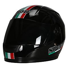 お買い得  オートバイ用ヘルメット-byb 112暖かいヘルメットを保つために冬の風の中でmmotorcycle屋外サイクリング